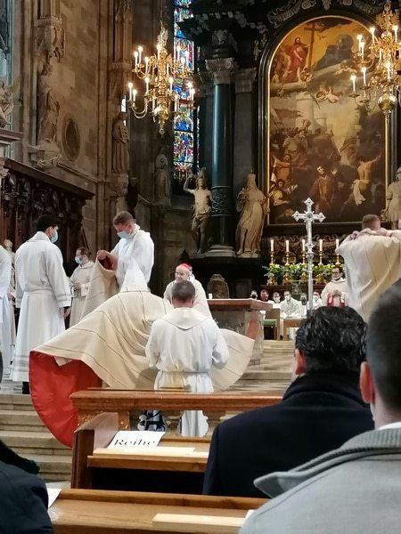 Priesterweihe-Benedict-Charbel-20201017_04
