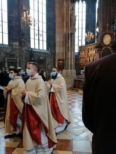 Priesterweihe-Benedict-Charbel-20201017_06