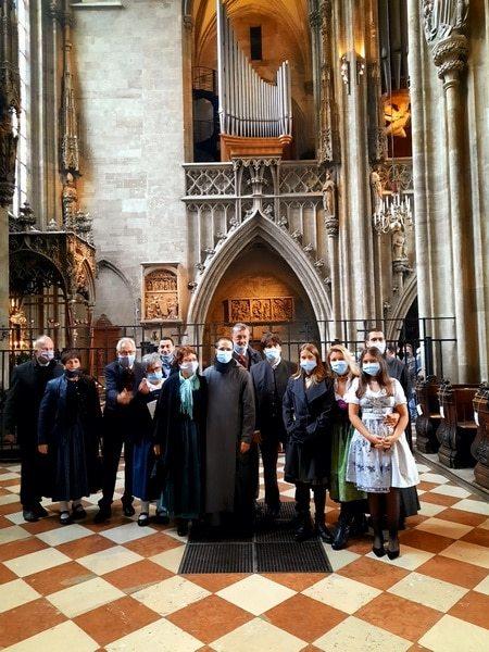 Priesterweihe-Benedict-Charbel-20201017_08