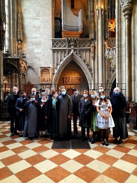 Priesterweihe-Benedict-Charbel-20201017_09