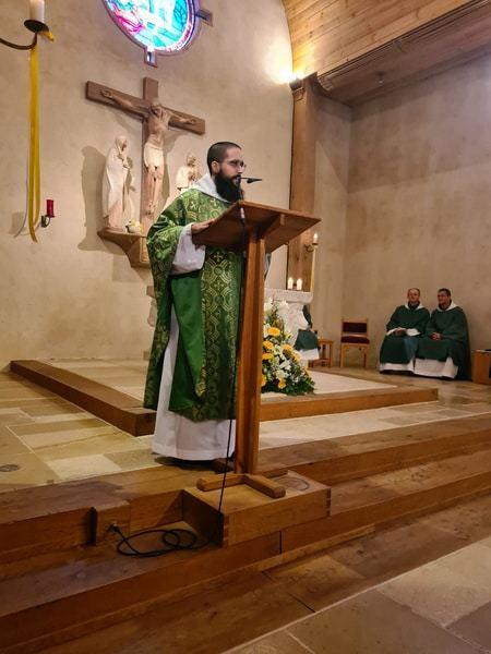 Priesterweihe-Benedict-Charbel-20201017_10