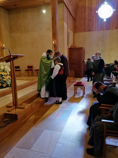 Priesterweihe-Benedict-Charbel-20201017_13