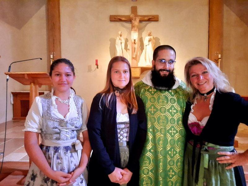 Priesterweihe-Benedict-Charbel-20201017_14