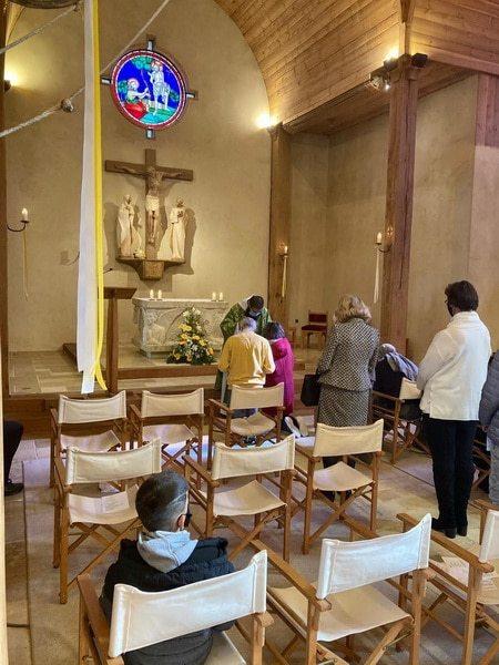 Priesterweihe-Benedict-Charbel-20201017_15