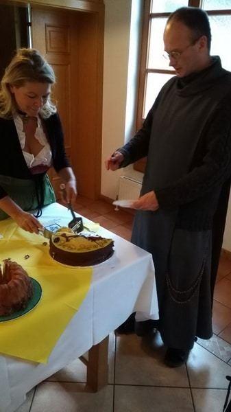 Priesterweihe-Benedict-Charbel-20201017_19