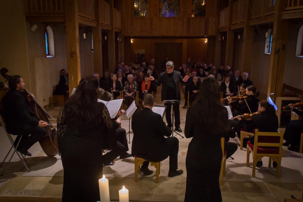 Kirchenkonzert 24